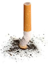 Start-smoking-electonic-cigarettes