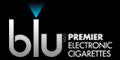 blu premier electronic cigarettes