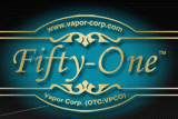 fifty-one Electronic Cigarette