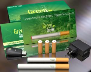 green-smoke-starter-kit
