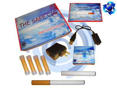 the-safe-cig-starter-kit