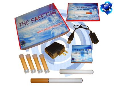 the-safe-cig-starter-kit