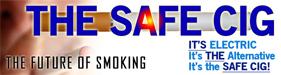 the-safe-cig